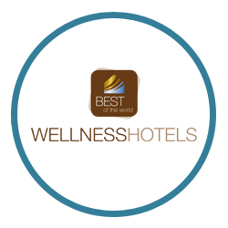 Premium Wellnesshotels und Luxus Spa Resorts