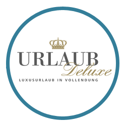 Luxusurlaub in Luxushotels